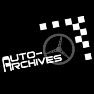 Auto-Archives